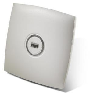 Cisco 1130AG Series Access Point Device