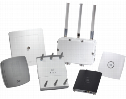 Access Point products