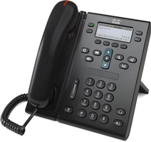 Cisco IP Phone 6945 Series