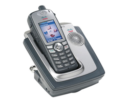 Cisco Unified IP Phone 7925G